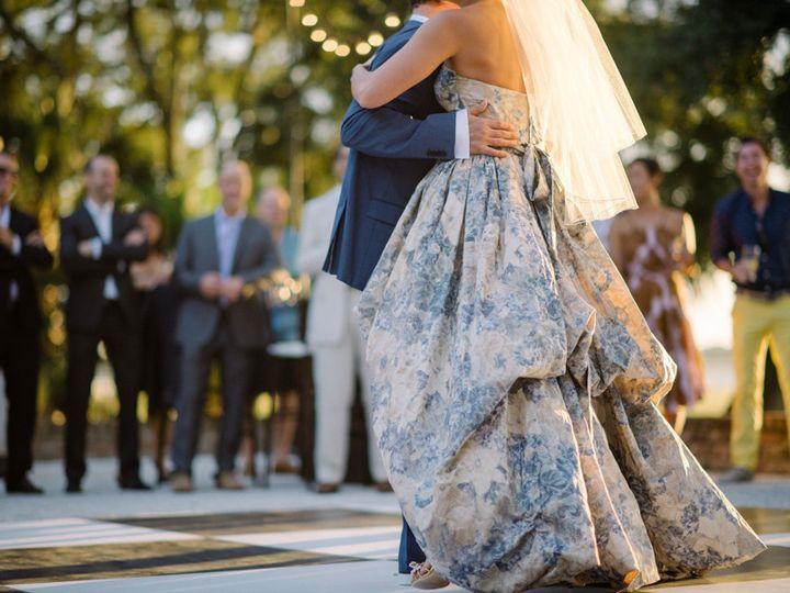 Tmx 1418052123085 Shelby Chris Sept2013 0603 North Charleston, SC wedding planner