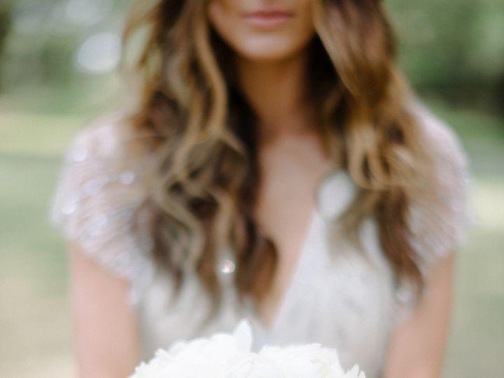 Tmx 1446060005697 Erica Adam 0260 North Charleston, SC wedding planner