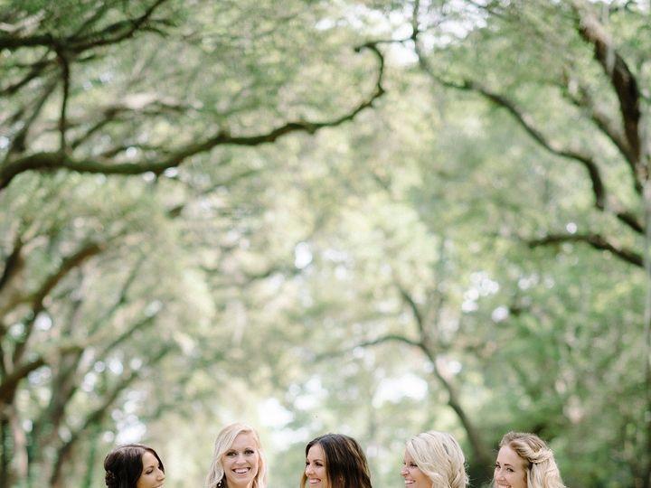 Tmx 1446060013533 Erica Adam 0269 North Charleston, SC wedding planner