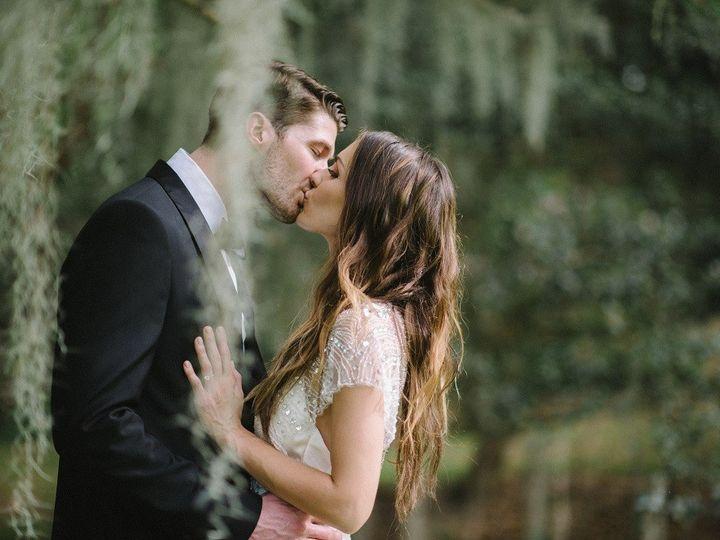 Tmx 1446060110370 Erica Adam 0461 North Charleston, SC wedding planner