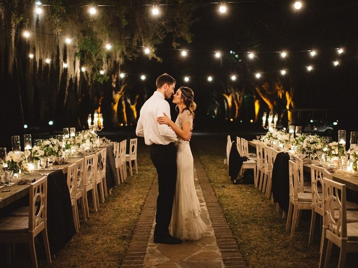 Tmx 1446060137128 Erica Adam 1042 North Charleston, SC wedding planner