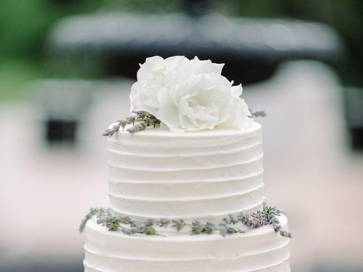 Tmx 1446060205446 Erica Adam 1330 North Charleston, SC wedding planner