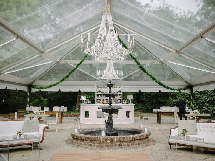 Tmx 1446060232122 Erica Adam 1353 North Charleston, SC wedding planner
