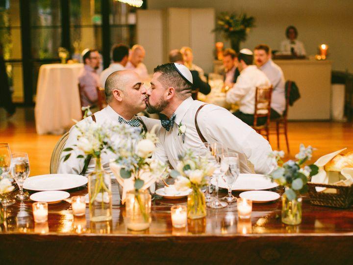 Tmx 1508787445610 Reception 47 North Charleston, SC wedding planner