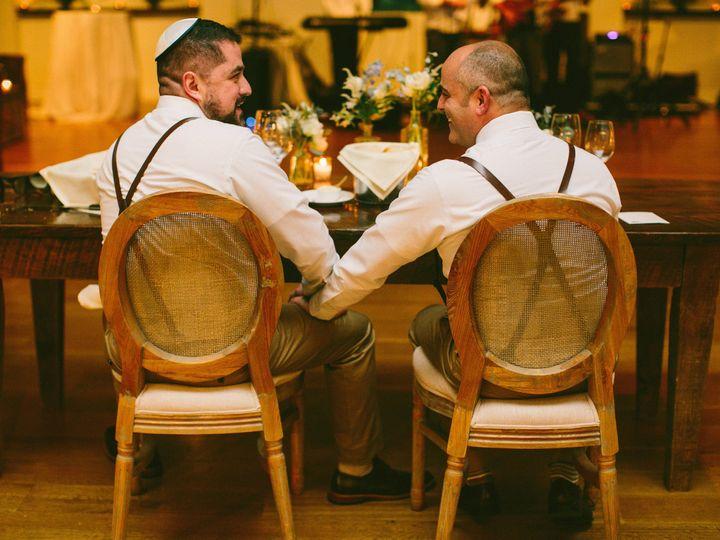 Tmx 1508787465554 Reception 50 North Charleston, SC wedding planner