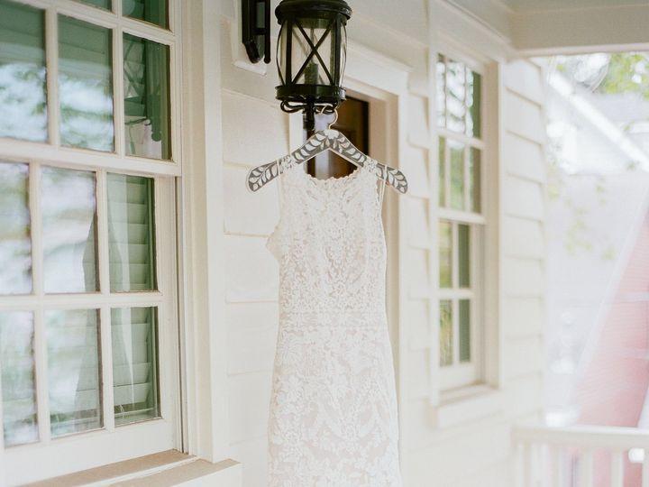 Tmx 1508788648871 Ashmikwf 7 North Charleston, SC wedding planner