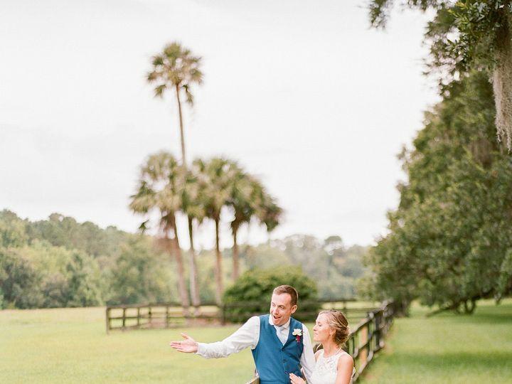 Tmx 1508788674437 Ashmikwf 57 North Charleston, SC wedding planner