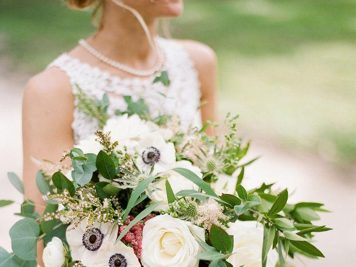 Tmx 1508788694022 Ashmikwf 79 North Charleston, SC wedding planner