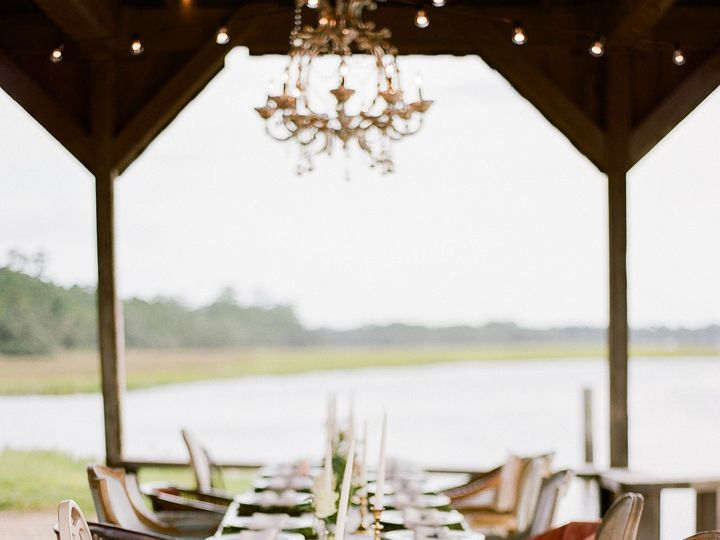 Tmx 1508788713821 Ashmikwf 85 North Charleston, SC wedding planner