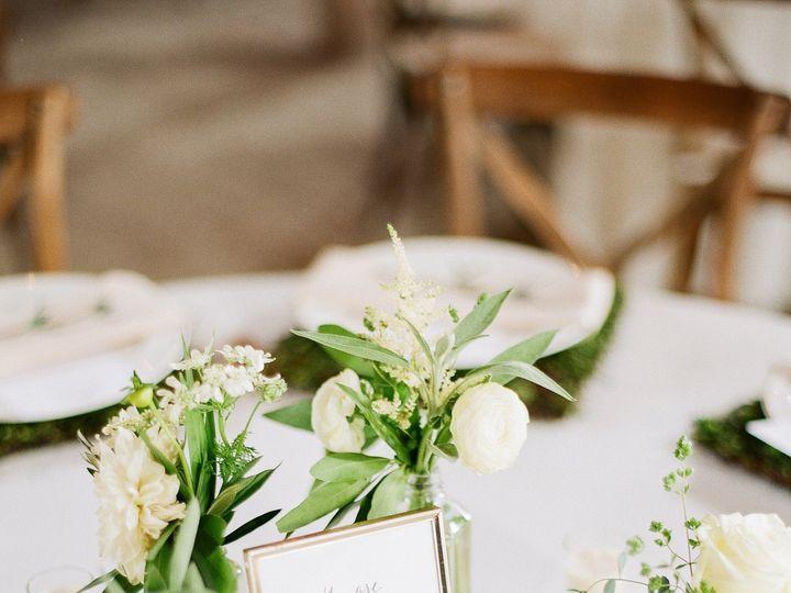 Tmx 1508788760140 Ashmikwf 87 North Charleston, SC wedding planner