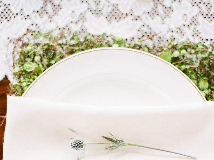 Tmx 1508788921470 Ashmikwf 99 North Charleston, SC wedding planner