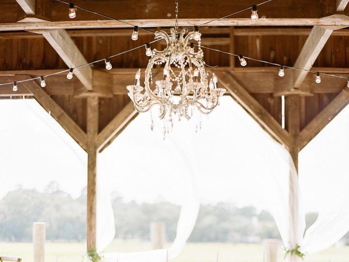 Tmx 1508788962566 Ashmikwf 100 North Charleston, SC wedding planner
