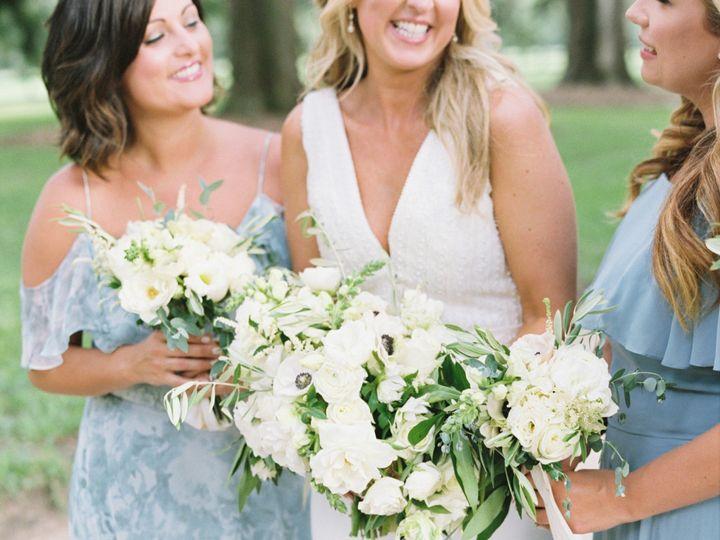 Tmx Boone Hall Ooh Events Shauna Veasley 15777 09 51 60352 1557760884 North Charleston, SC wedding planner