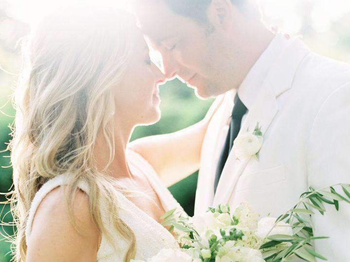 Tmx Boone Hall Ooh Events Shauna Veasley 15780 10 51 60352 1557760892 North Charleston, SC wedding planner