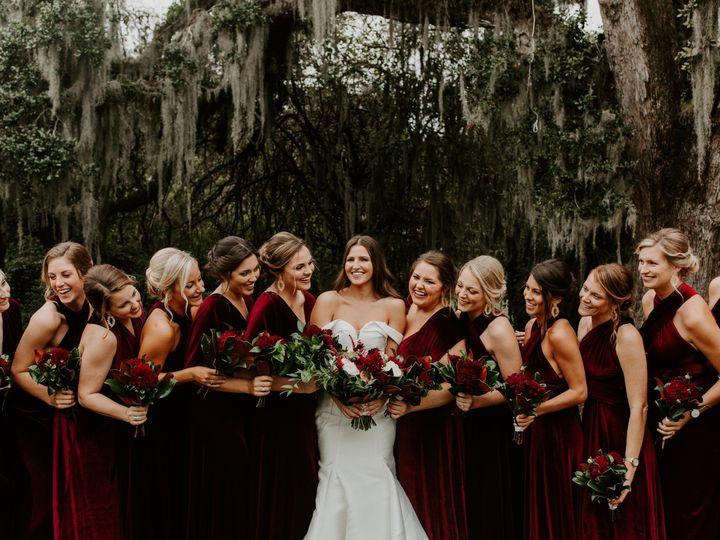Tmx Charleyjacob Sbp 238 51 60352 1557760743 North Charleston, SC wedding planner