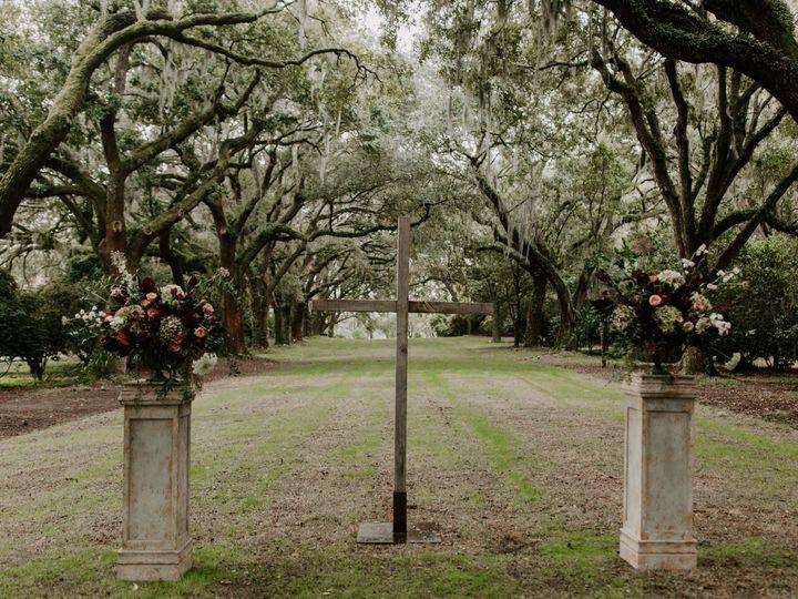 Tmx Charleyjacob Sbp 345 51 60352 1557760757 North Charleston, SC wedding planner