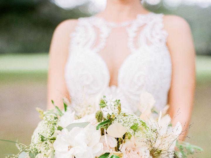 Tmx Clay Austin Ooh Events Wedding Laureneric 141 51 60352 1557760546 North Charleston, SC wedding planner