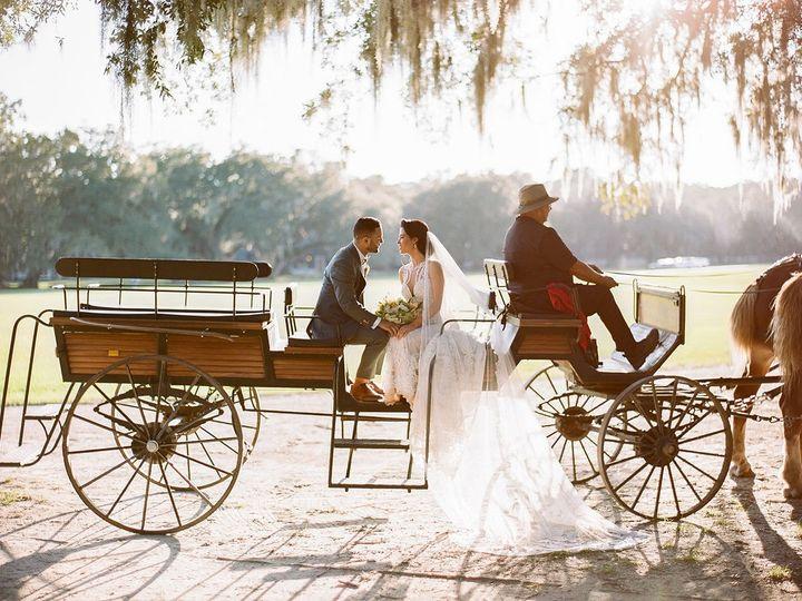 Tmx Clay Austin Ooh Events Wedding Laureneric 188 51 60352 1557760552 North Charleston, SC wedding planner