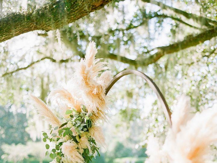 Tmx Clay Austin Ooh Events Wedding Laureneric 284 51 60352 1557760571 North Charleston, SC wedding planner