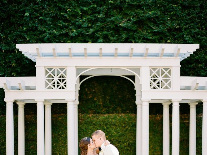 Tmx Marchrf 129 51 60352 1557760592 North Charleston, SC wedding planner