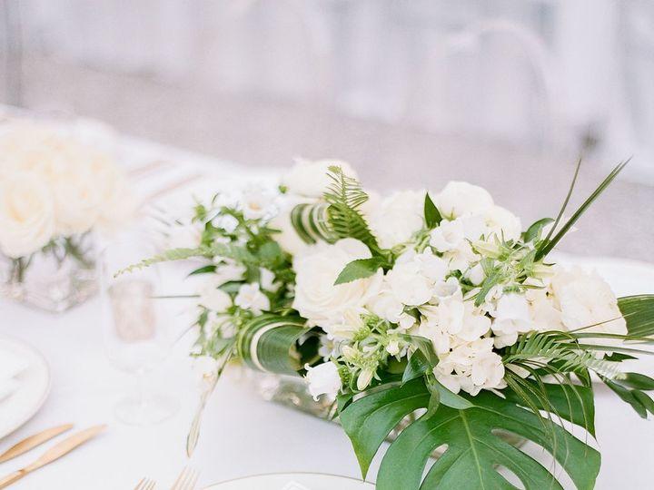 Tmx Marchrf 227 51 60352 1557760599 North Charleston, SC wedding planner