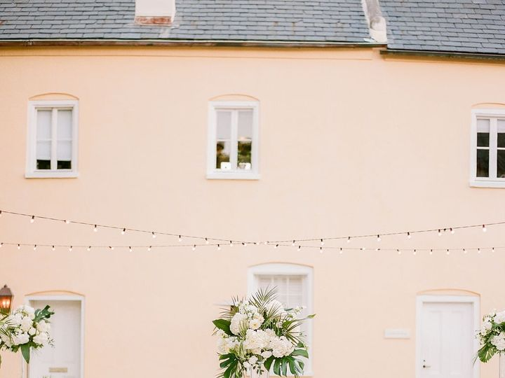 Tmx Marchrf 232 51 60352 1557760599 North Charleston, SC wedding planner