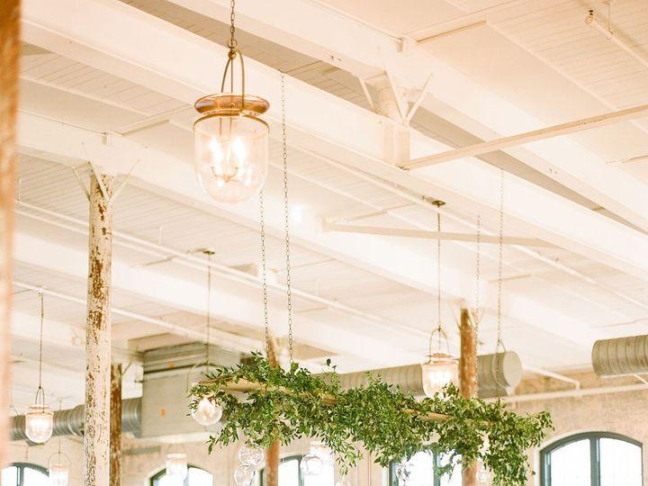Tmx Merblawf 181 51 60352 1557760626 North Charleston, SC wedding planner