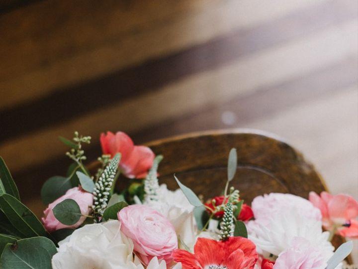 Tmx Veronika Siavash Wed 1832 51 60352 1557760801 North Charleston, SC wedding planner