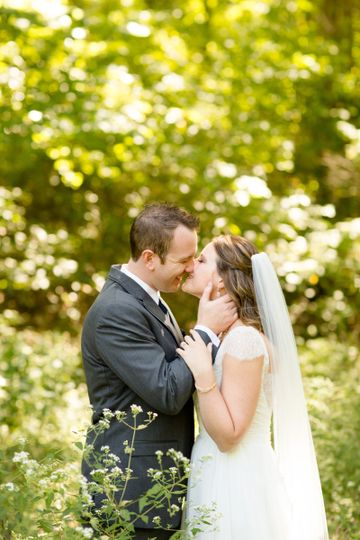 st louis wedding photography3911