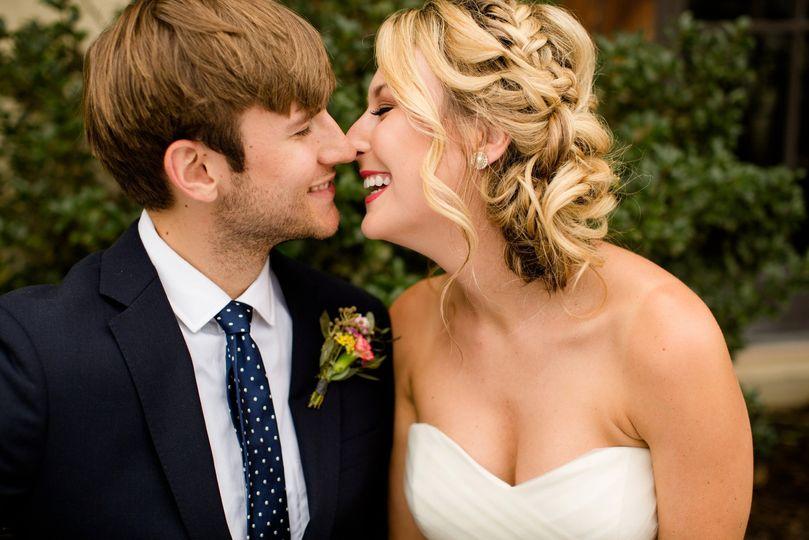 st louis wedding photography3895