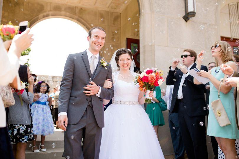 st louis wedding photography3893