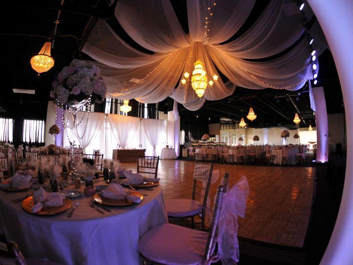 Tmx 1467041930113 Decorated Hall Baltimore, MD wedding venue