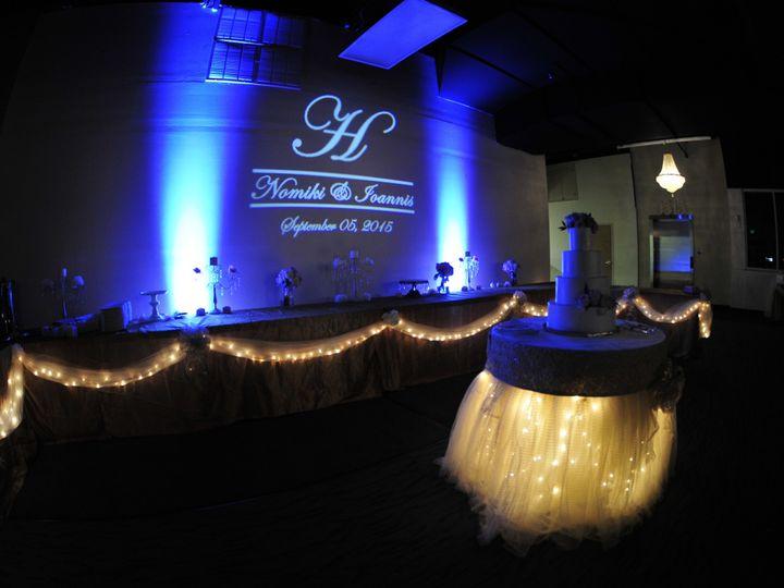 Tmx 1467042379687 Video Screen Shot With Wedding Cake Baltimore, MD wedding venue