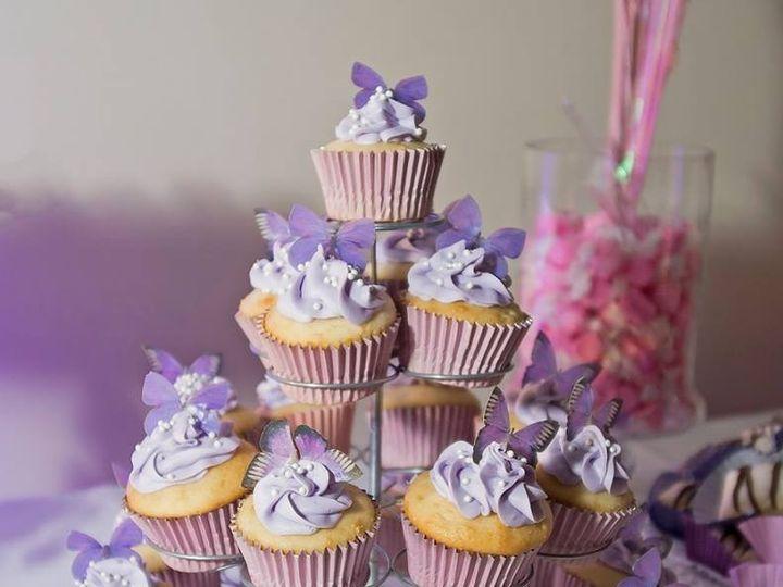 Tmx 1467206769551 Cup Cakes Baltimore, MD wedding venue