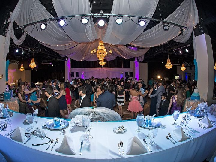 Tmx 1467206860779 Facebookhall People Dancing Baltimore, MD wedding venue