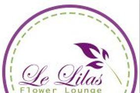 Le Lilas Flower Lounge