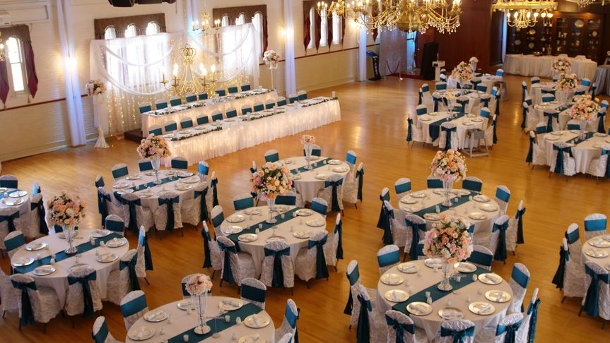ballroom pic 51 81352 1568818463