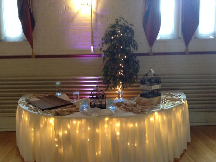 Tmx 1444315653312 006 Tonawanda, NY wedding venue