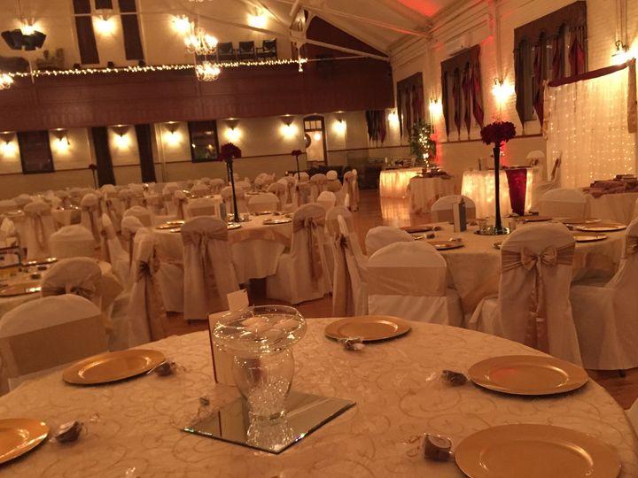 Tmx 1444315679769 010 Tonawanda, NY wedding venue