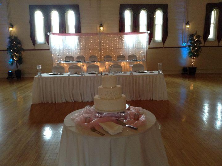 Tmx 1444315747377 036 Tonawanda, NY wedding venue