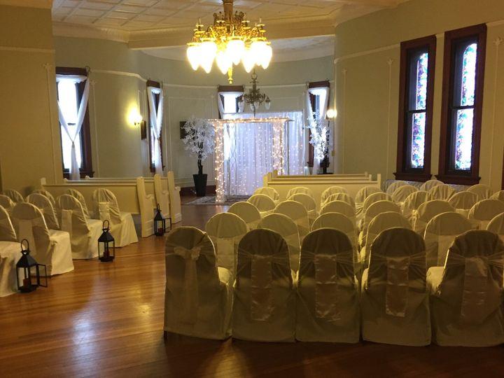 Tmx 1444315773716 039 Tonawanda, NY wedding venue