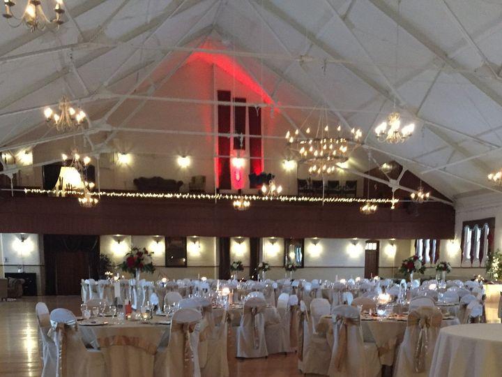 Tmx 1444315800785 056 Tonawanda, NY wedding venue