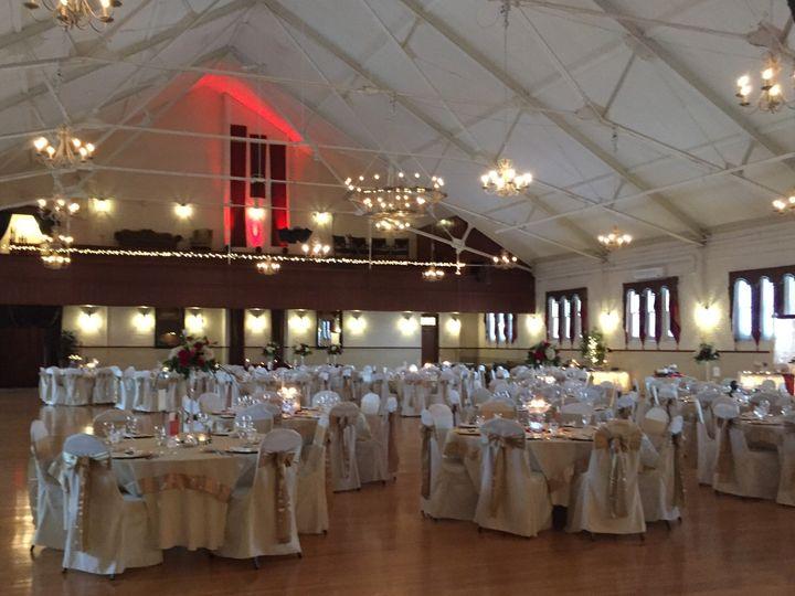 Tmx 1444315826377 059 Tonawanda, NY wedding venue