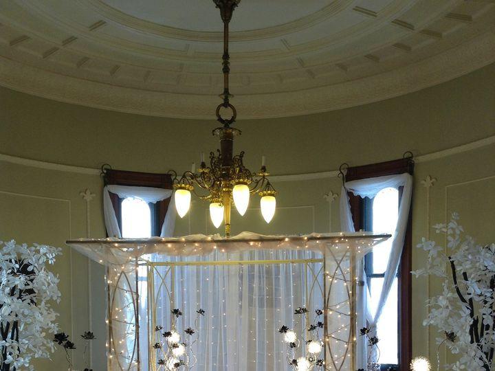 Tmx 1444315858307 063 Tonawanda, NY wedding venue