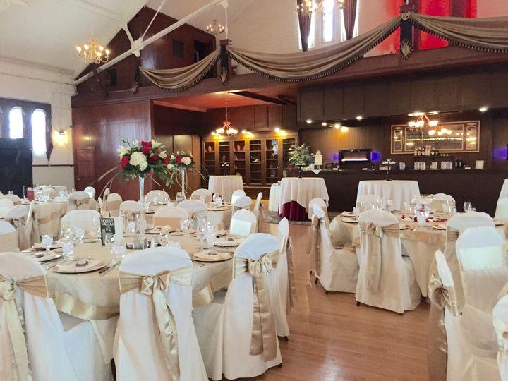 Tmx 1444315888212 066 Tonawanda, NY wedding venue