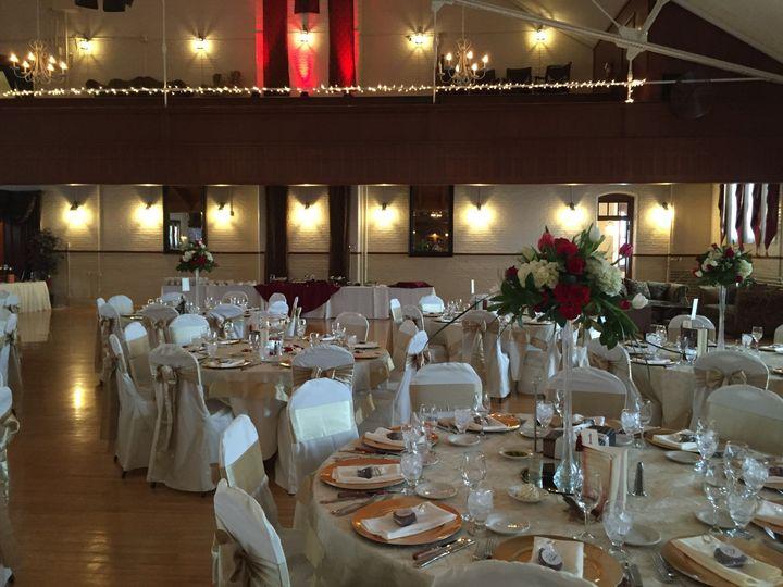 Tmx 1444315933345 072 Tonawanda, NY wedding venue