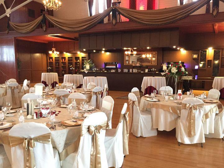 Tmx 1444316164073 076 2 Tonawanda, NY wedding venue
