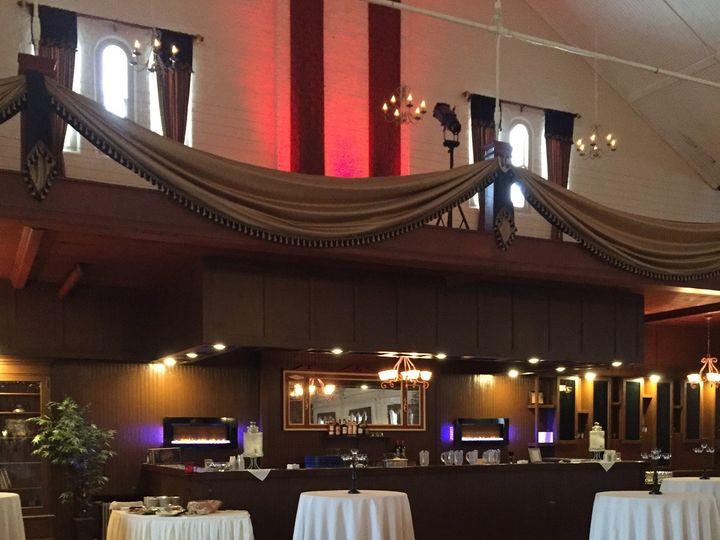 Tmx 1444316217544 079 Tonawanda, NY wedding venue