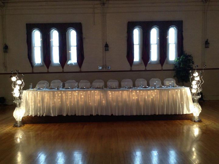 Tmx 1444316248747 081 Tonawanda, NY wedding venue