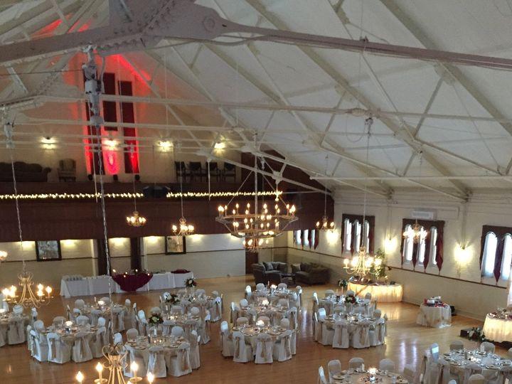 Tmx 1444316277392 087 Tonawanda, NY wedding venue